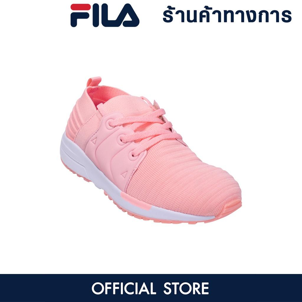 FILA Jolly รองเท้าวิ่งสำหรับเด็ก