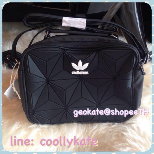 Bag Mini Adidas Thailand Shopee Airliner qWfgzq8wAE 912108baa34e2