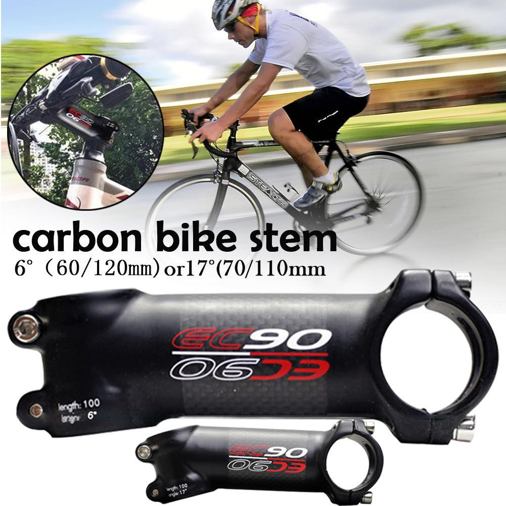 Mountain Road Bike Seat Post Bicycle Tube Rod Aluminum Alloy Spare Parts Cycling