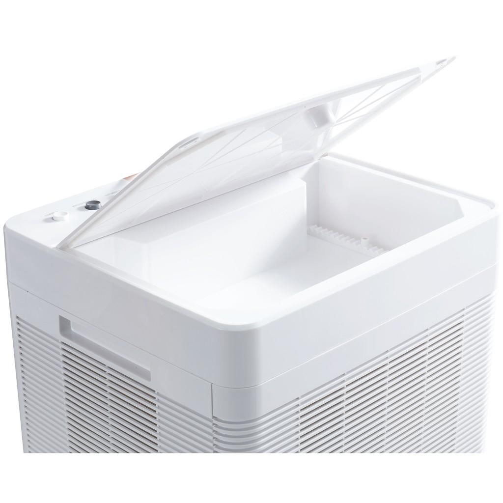 พัดลมไอเย็น MASTERKOOL รุ่น MIK-14EX(ราคานี้สินค้ามีจำนวนจำกัด)(สินค้า 1 ชิ้นต่อ 1 คำสั่งซื้อ)