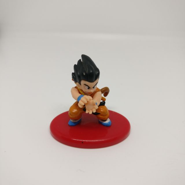 Dragonball coke