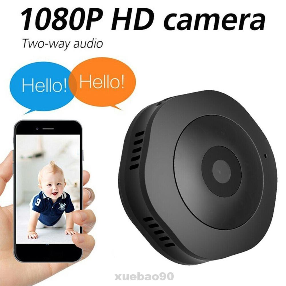 กล้องมอนิเตอร์ hd night vision สําหรับเด็ก
