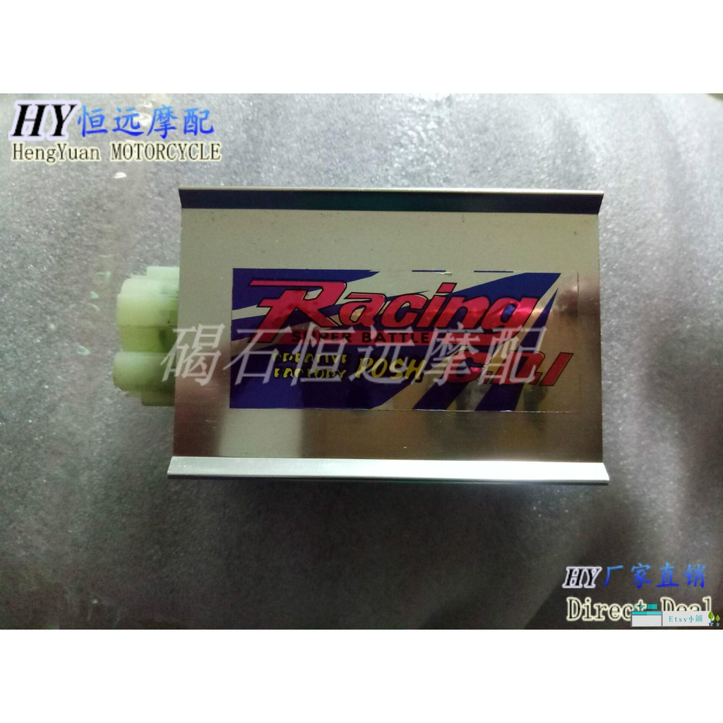 อะไหล่อุปกรณ์เสริมสําหรับรถจักรยานยนต์ Honda Dio 50 Zx Dio 34 / 35