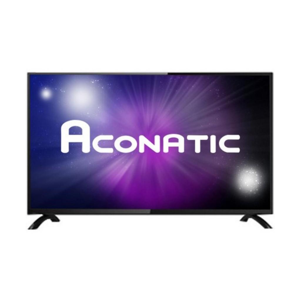 Aconatic