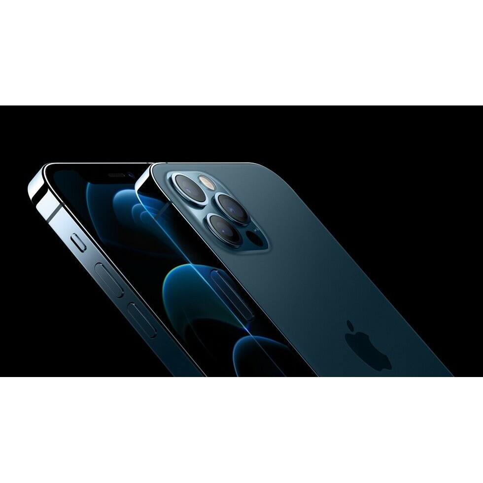 Apple iPhone 12 (A2404) 256 GB