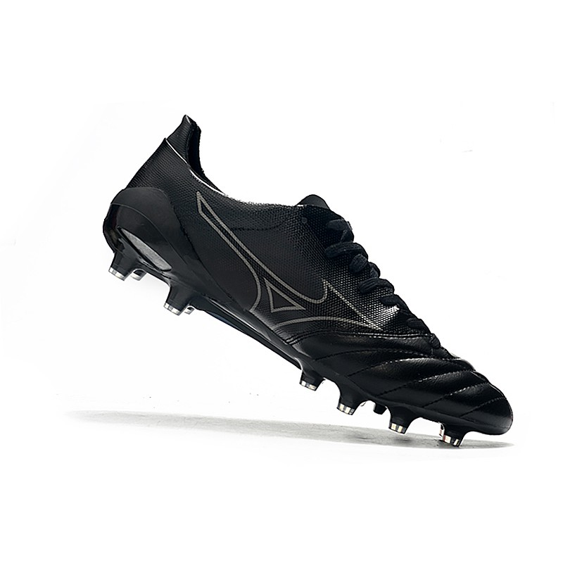 รองเท้าฟุตบอล Mizuno Morelia Neo II Made in Japan555