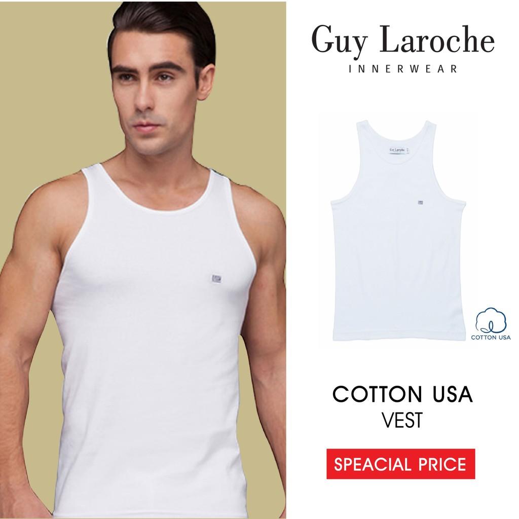 a88d16c40e1 Guy Laroche