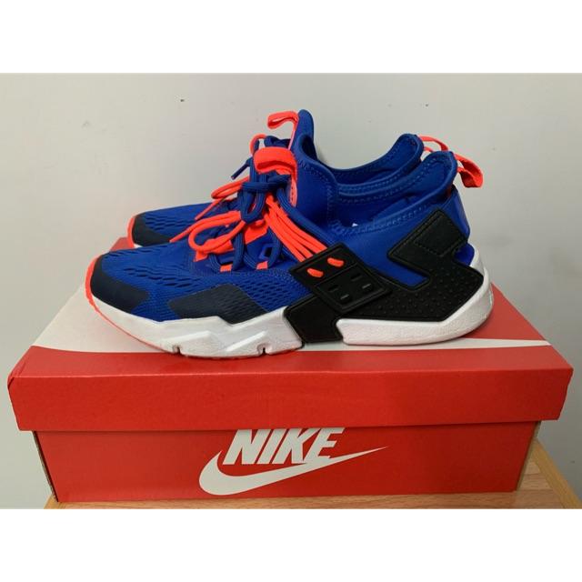 Nike Air Huarache Dri