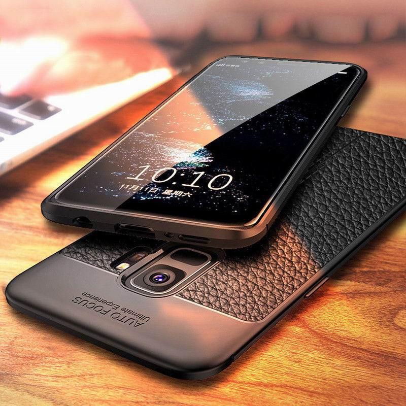 เคส samsung Galaxy J2 J3 j7 A6 Grand S9 A8 A9 Star lite Plus 2018 Pro case โทรศัพท์ เคส มือถือเคส เคสสำหรับ เคสซิลิโคน noida