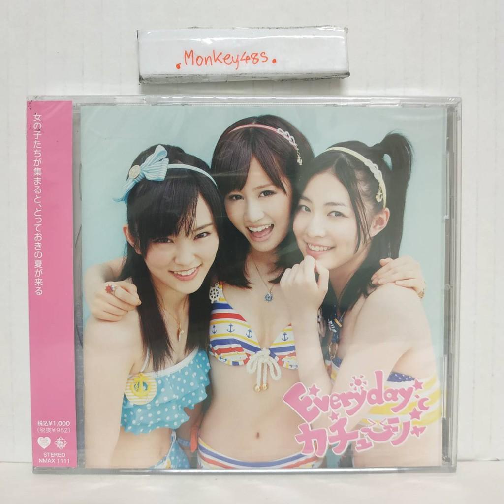 AKB48   เอเคบี48 CD Theater Ver.