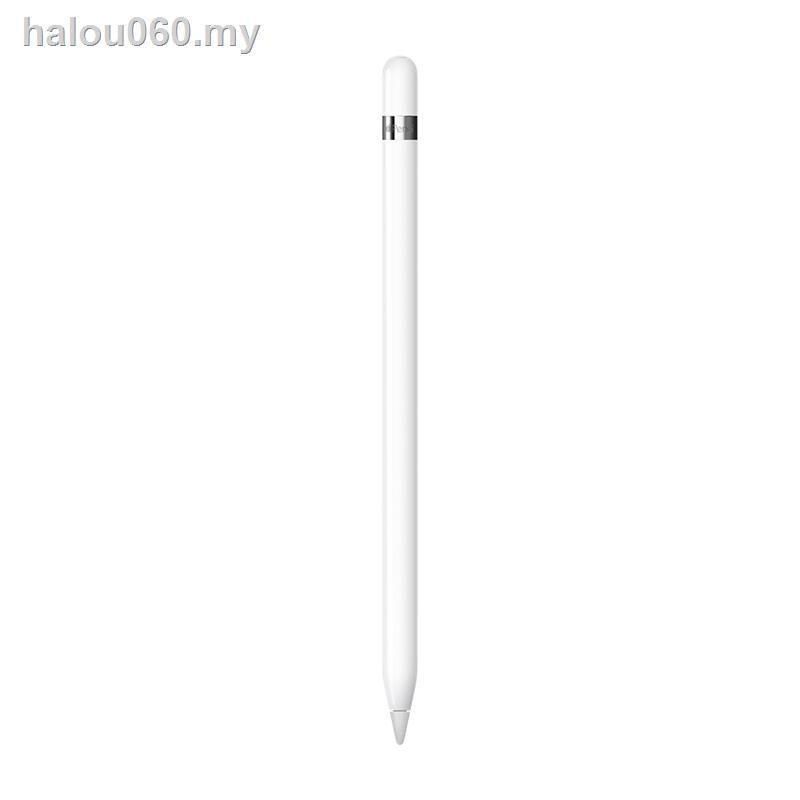 Apple Generation Original Applepencil แปรงปากกาสัมผัสหน้าจอสําหรับแท็บเล็ต Ipad2019