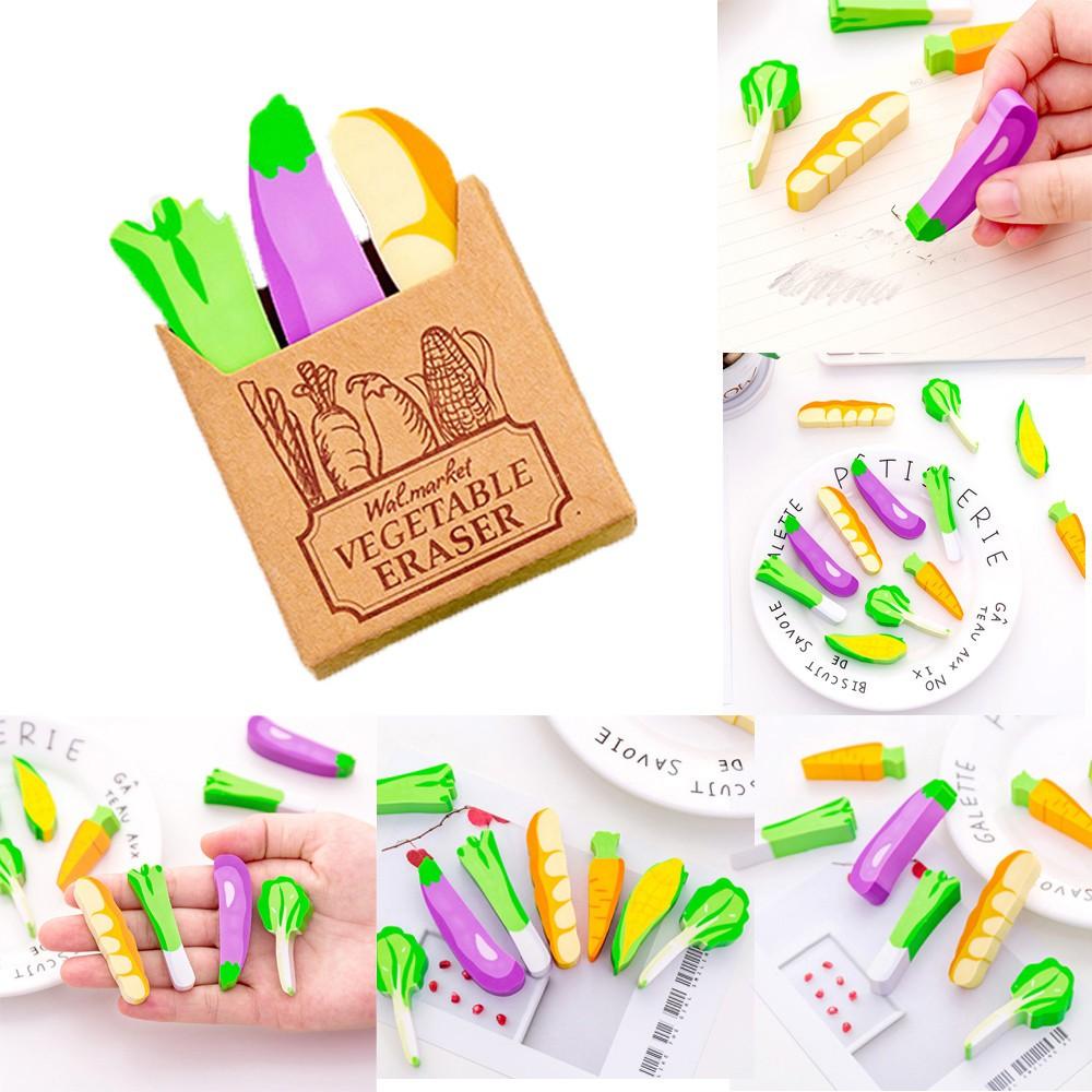 New Mini Cute Animals Kids School Plastic Pencil Sharpener Stationery Supplies
