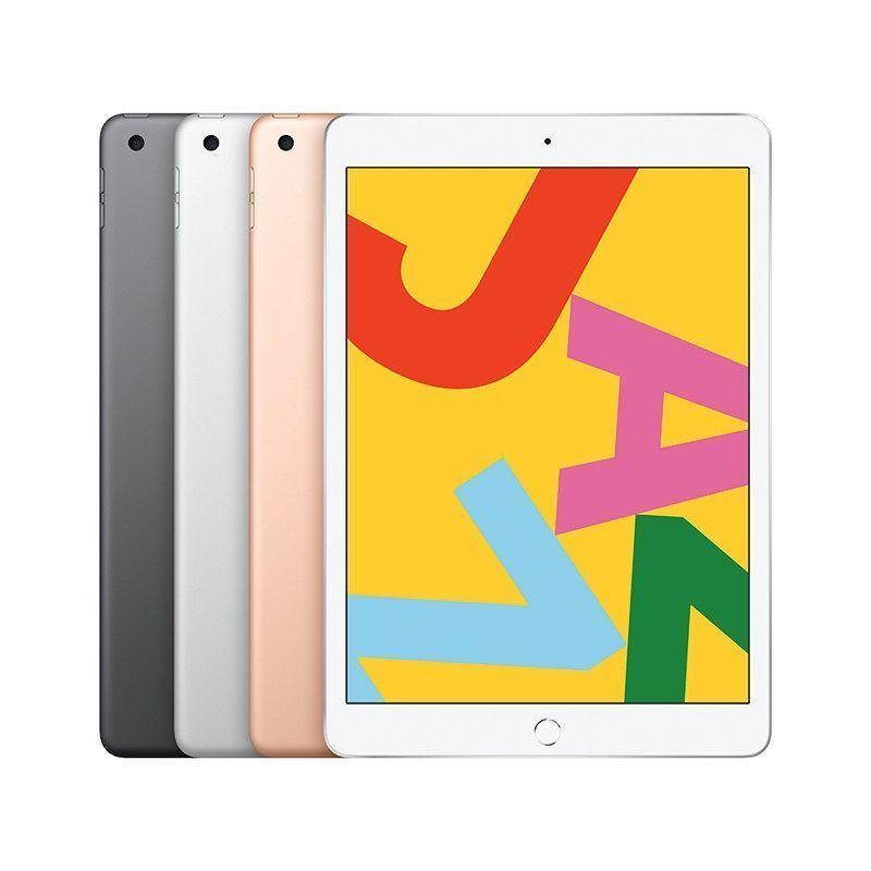 แท็บเล็ต Apple ipad มือสอง♝❏แท็บเล็ต Apple มือสอง คอมพิวเตอร์แท็บเล็ตมือสอง iPad2018 แท็บเล็ตการเรียนรู้โทรศัพท์มือถือมื
