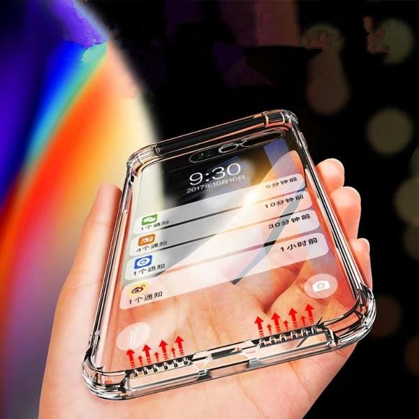 6D Sound Effect Translate Case Samsung Galaxy A10 A20 A30 A50 A70 M10 M20 M30 A7 2018 A9 2018 J2Prime J2PRO
