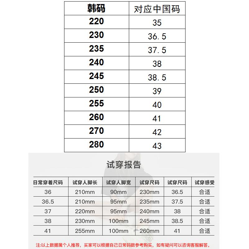 FILA/Fila Jin Yu Yaคู่รักINSรองเท้าน้ำแฟชั่นกีฬารองเท้าวิ่งเข้าได้หลายชุดรองเท้าลำลองเก่า