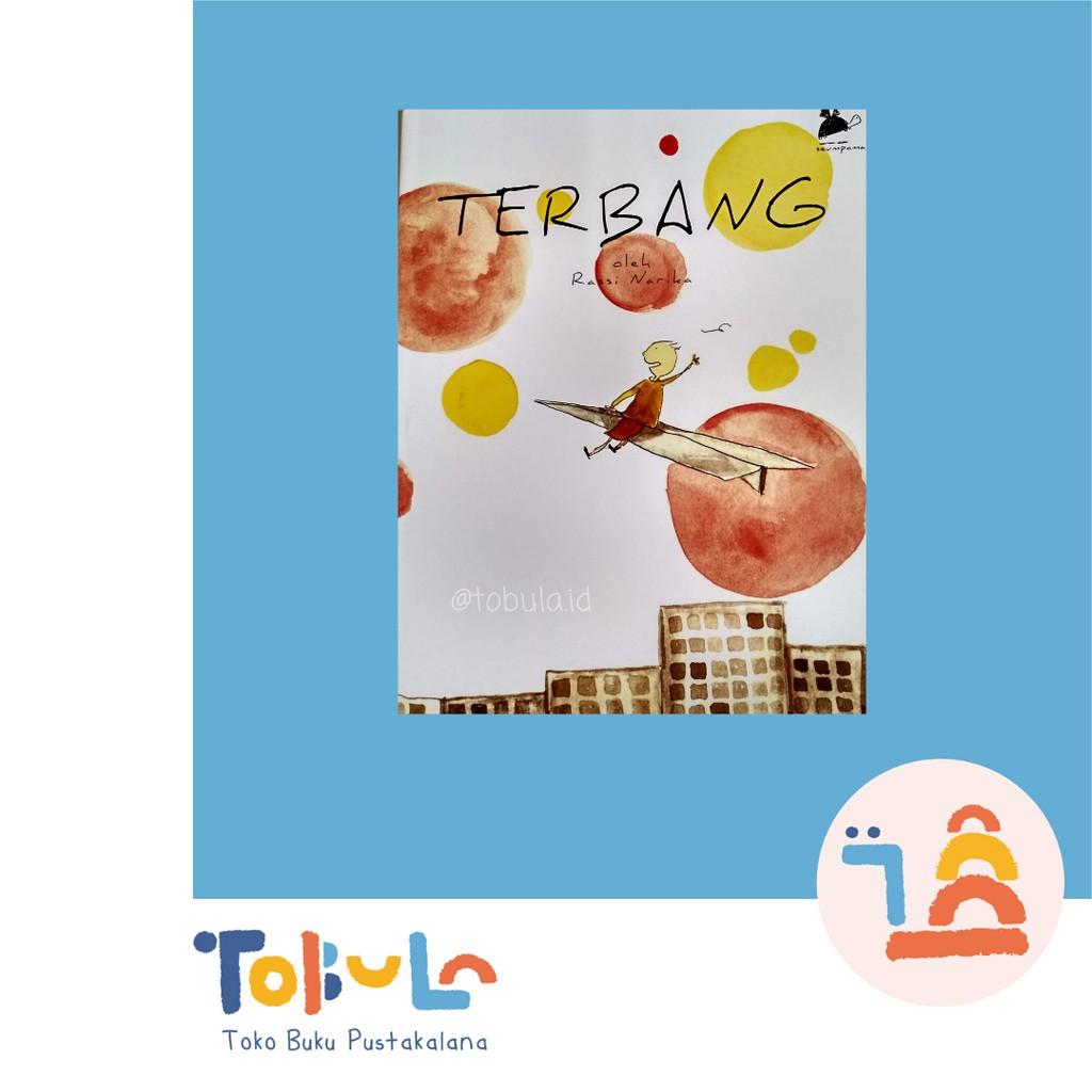 หนังสือ Seumpama Books