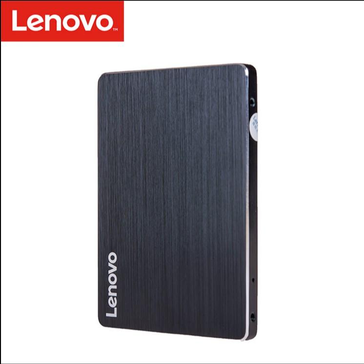 เมาส์ logitech㍿❂Lenovo ASUS Notebook SSD 120G 240G Desktop 500G Dell Acer All-in-One