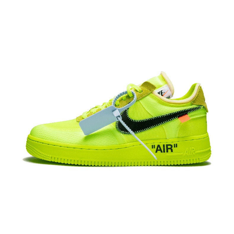 Joint Ao4606 Help Air Low On White Nike Force One To X 1 H544gy Off 100 8nOkNP0wX