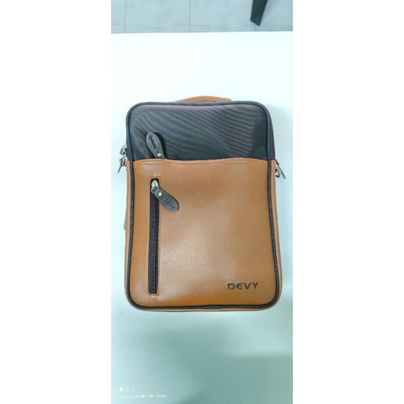 กระเป๋า DEVY รุ่น 2104