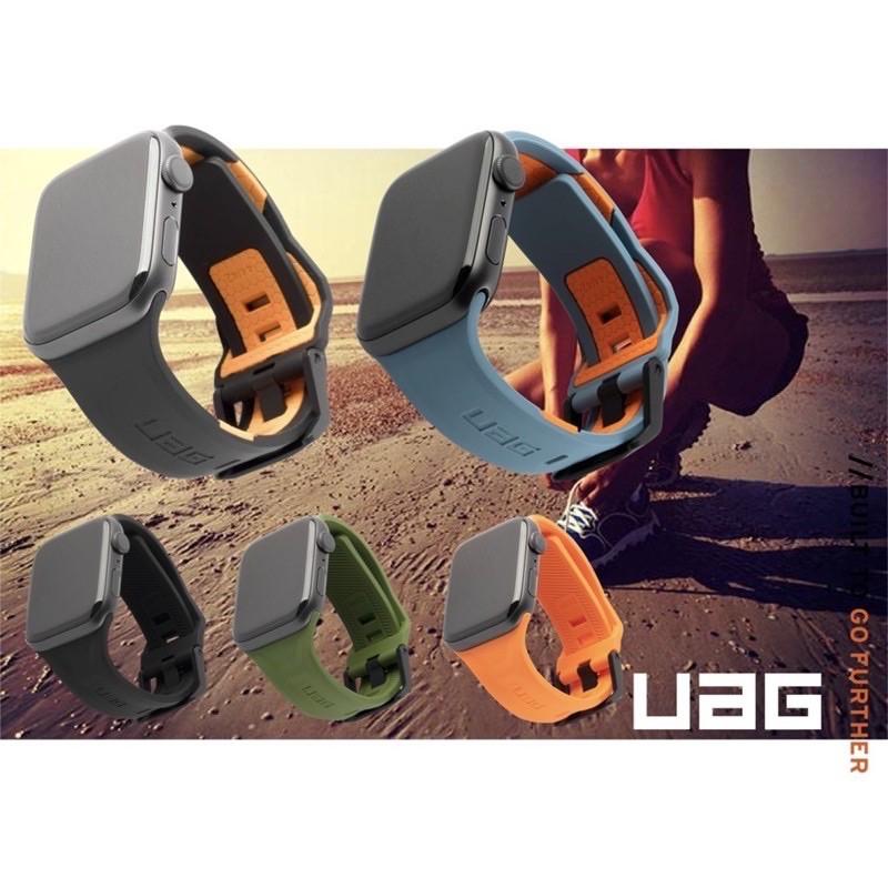 สายApple watch UAG รุ่นใหม่