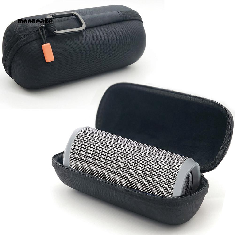 กระเป๋าเคสสำหรับลำโพง JBL Flip 4