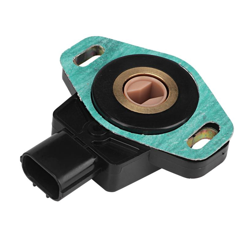 New Throttle Position Sensor for Honda Civic 2002-2006