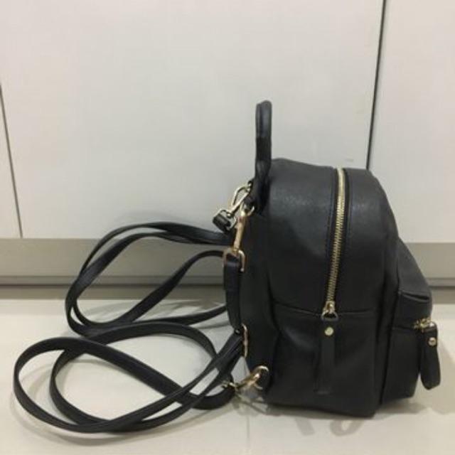 b1b4355ac708 กระเป๋าสตางค์ Coach Wallet zippy