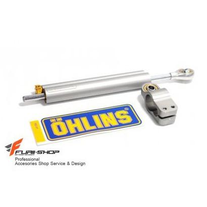 กันสะบัด OHLINS SD001 ของแท้ (made in Sweden)
