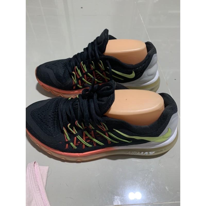 รองเท้ากีฬา nike air max  90
