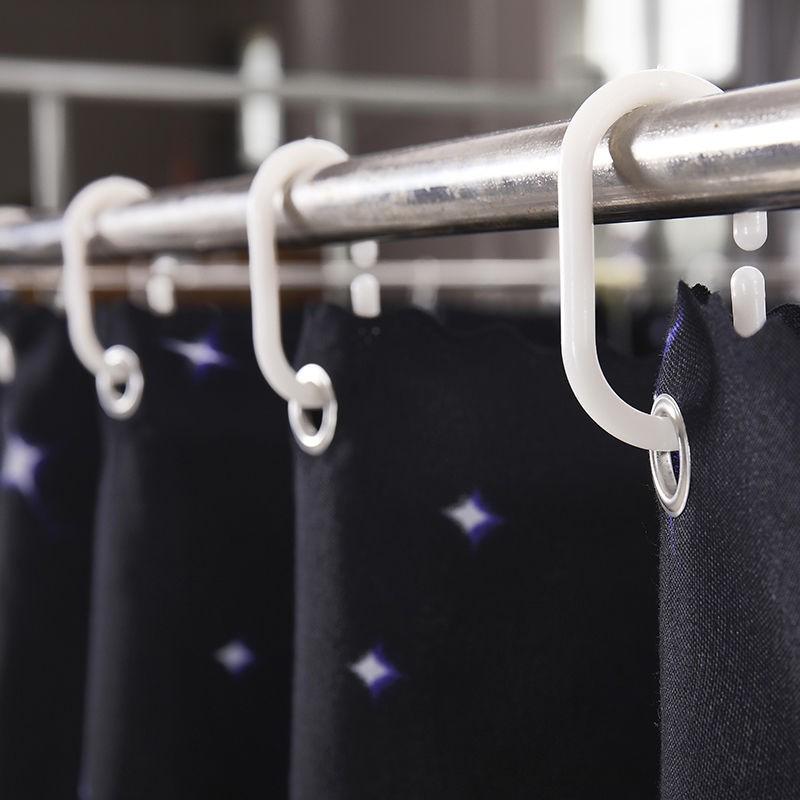 ✴☂㍿ผ้าม่านโปร่งฟรี ผ้าม่านทึบแสง ให้เช่าผ้าม่านห้องนอนสำเร็จรูป ม่านบังตา ผ้าความเป็นส่วนตัว ด้านใน ผ้าม่านโปร่ง