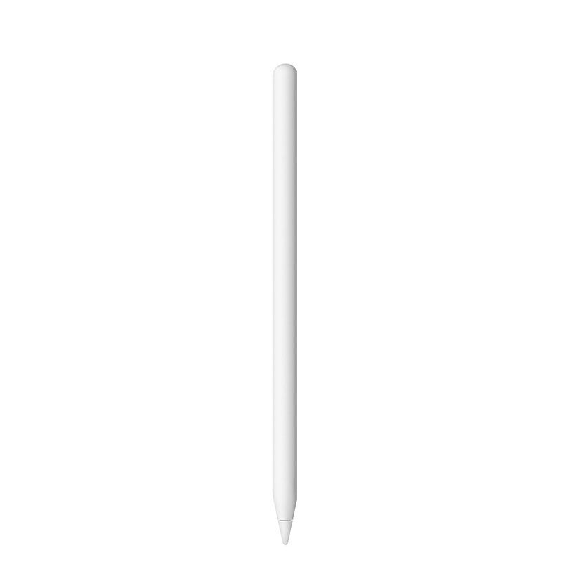 apple pencilApple รุ่นที่สองapplepencil2อย่างเป็นทางการเดิมipencilปากกา capacitive2รุ่นipadpro2020ลายมือipad air4สัมผัสป