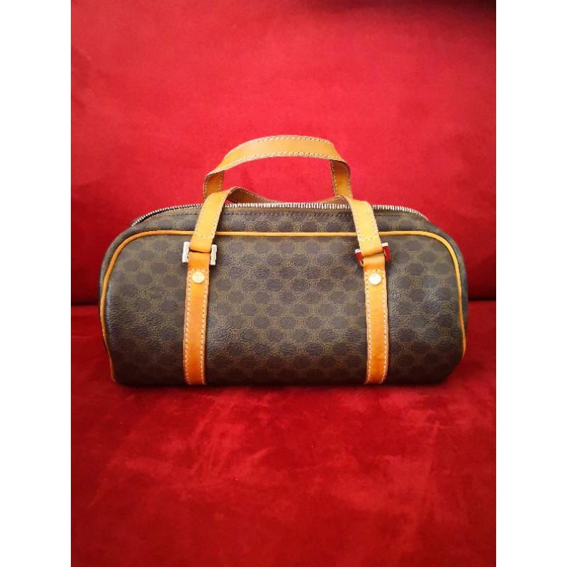 กระเป๋า Celine # vintage