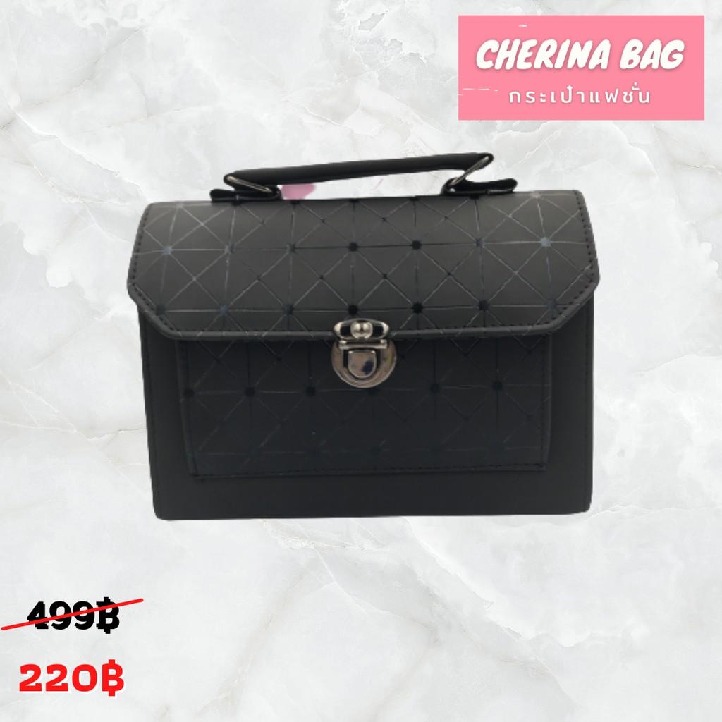 กระเป๋า กระเป๋าสะพายข้างผู้หญิง กระเป๋าสะพายข้าง กระเป๋าถือ chanel boy ชาแนลบอย