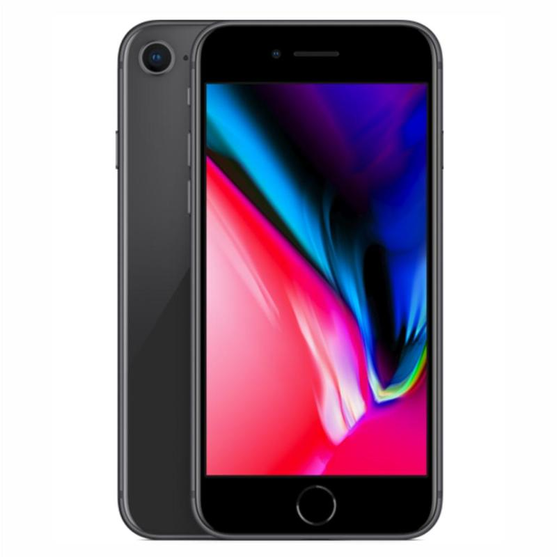 iPhone 8 Plus 64GB แถมหูฟังบลูทูธi7 mini ประกัน 1 ปี