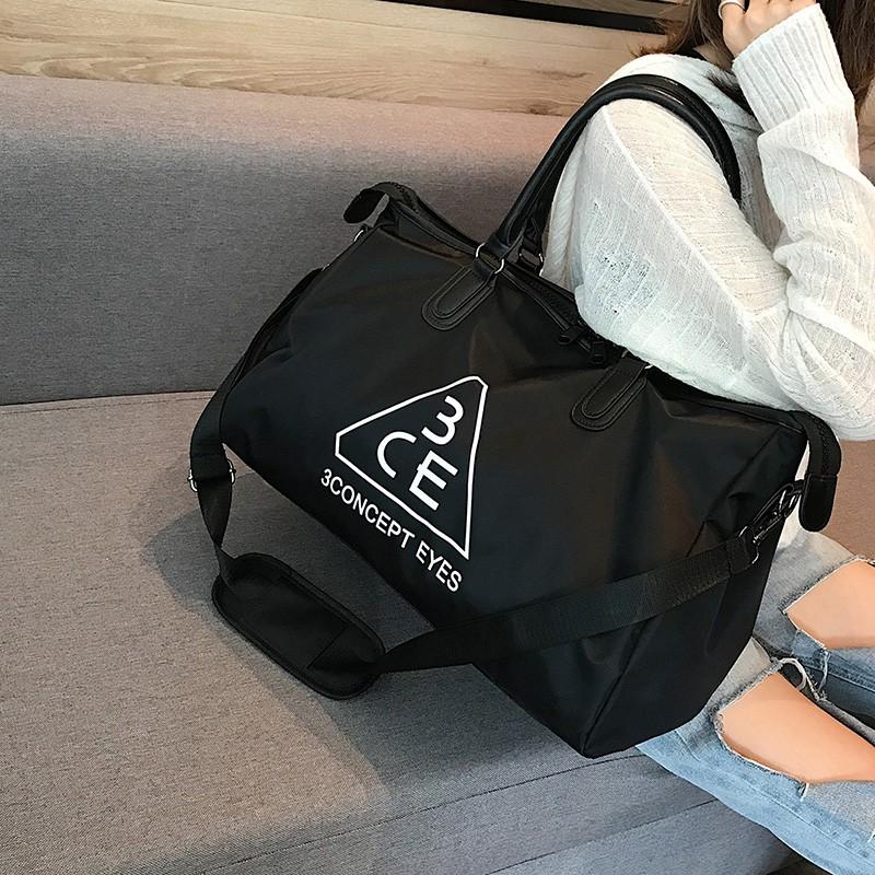 กระเป๋าเดินทางใบเล็ก 14 นิ้วกระเป๋าเดินทางใบเล็กมือสองกระเป๋าเดินทางใบเล็กน่ารัก✿♝☑กระเป๋าเดินทางหญิงความจุขนาดใหญ่กระเป