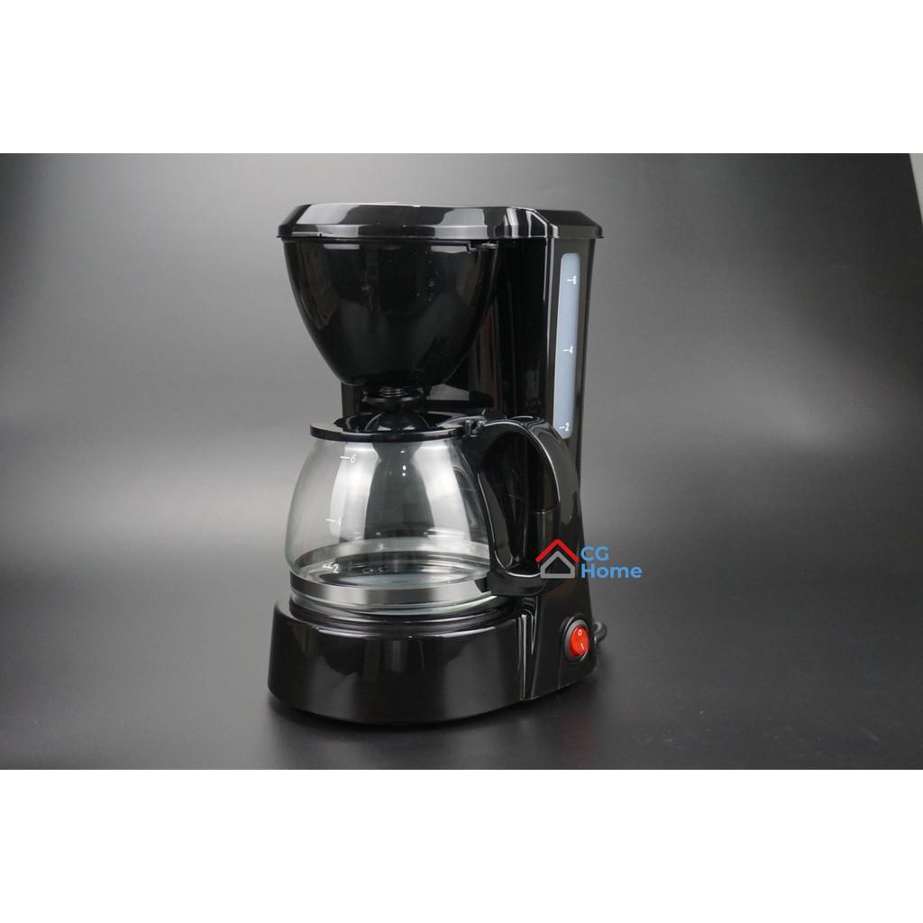 เครื่องชงกาแฟสด  เครื่องทำกาแฟ