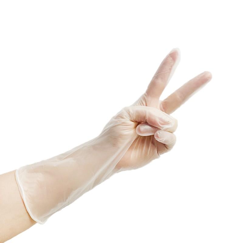 ถุงมือในครัวเรือนXunli
