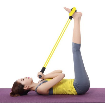 จําหน่ายอุปกรณ์ออกกําลังกาย,อุปกรณ์ โยคะ,อุปกรณ์ออกกําลังกาย ฟิตเนส,เล่นโยคะที่บ้าน ยางยืดออกกำลังกาย เพื่อสุขภาพ เชือก