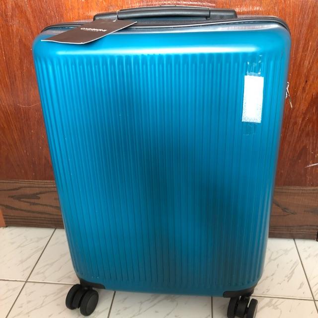 กระเป๋าเดินทาง Caggioni 20นิ้ว