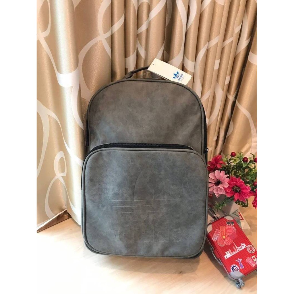 Adidas BACKPACK CLASSIC SPORT