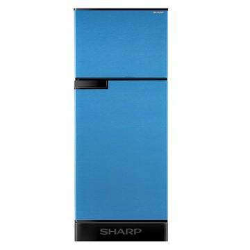 SHARP ตู้เย็น 2 ประตู ขนาด 5.9 คิว