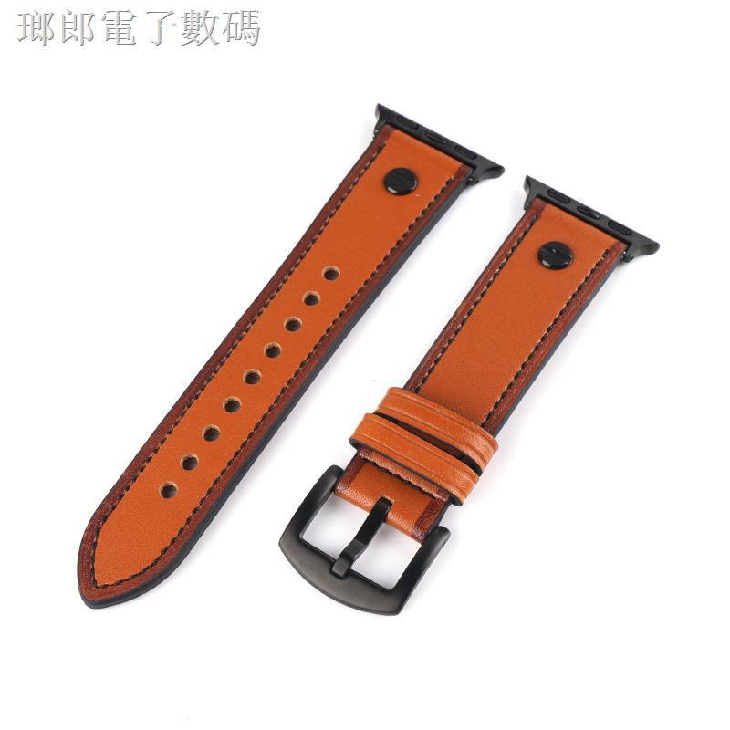 Iserisewatch สายนาฬิกา Applewatch สําหรับ Applewatch Iwatch1