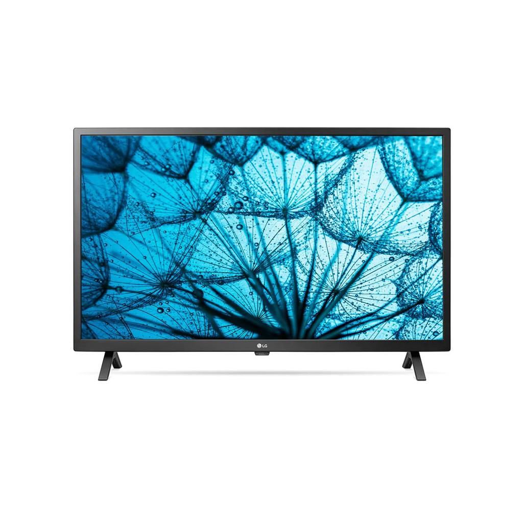 LED LG Smart TV สมาร์ท ทีวี 32 นิ้ว รุ่น 32LN560BPTA Clearance ตําหนิ ฟิล์มถลอกนิดหน่อย