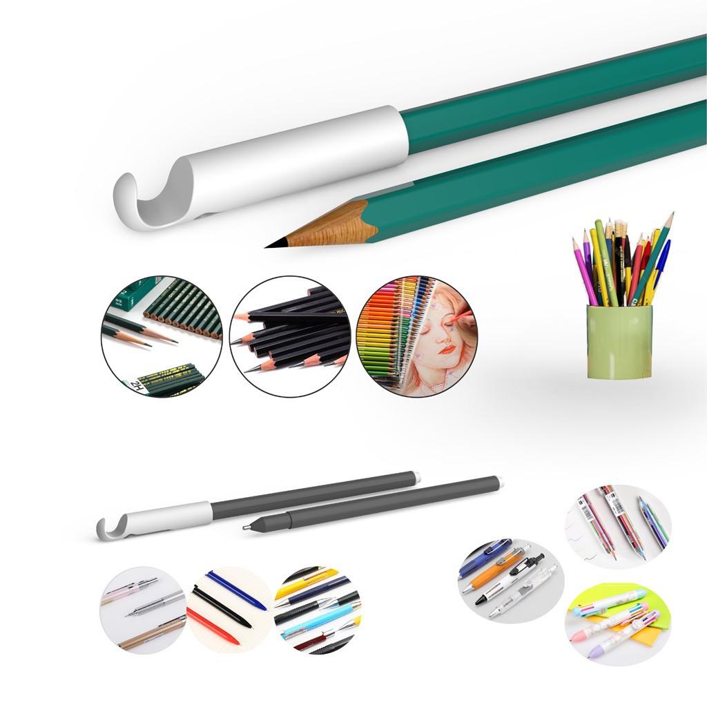 CREATIVE ปลอกหุ้มปากกาสําหรับ Apple Pencil Holder