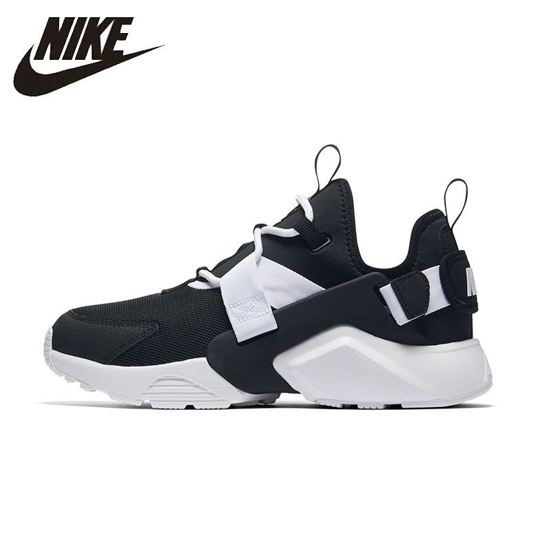 authorized site special for shoe wholesale online NIKE AIR HUARACHE VILLE BAS Nouvelle Arrivée Hommes et Femmes ...