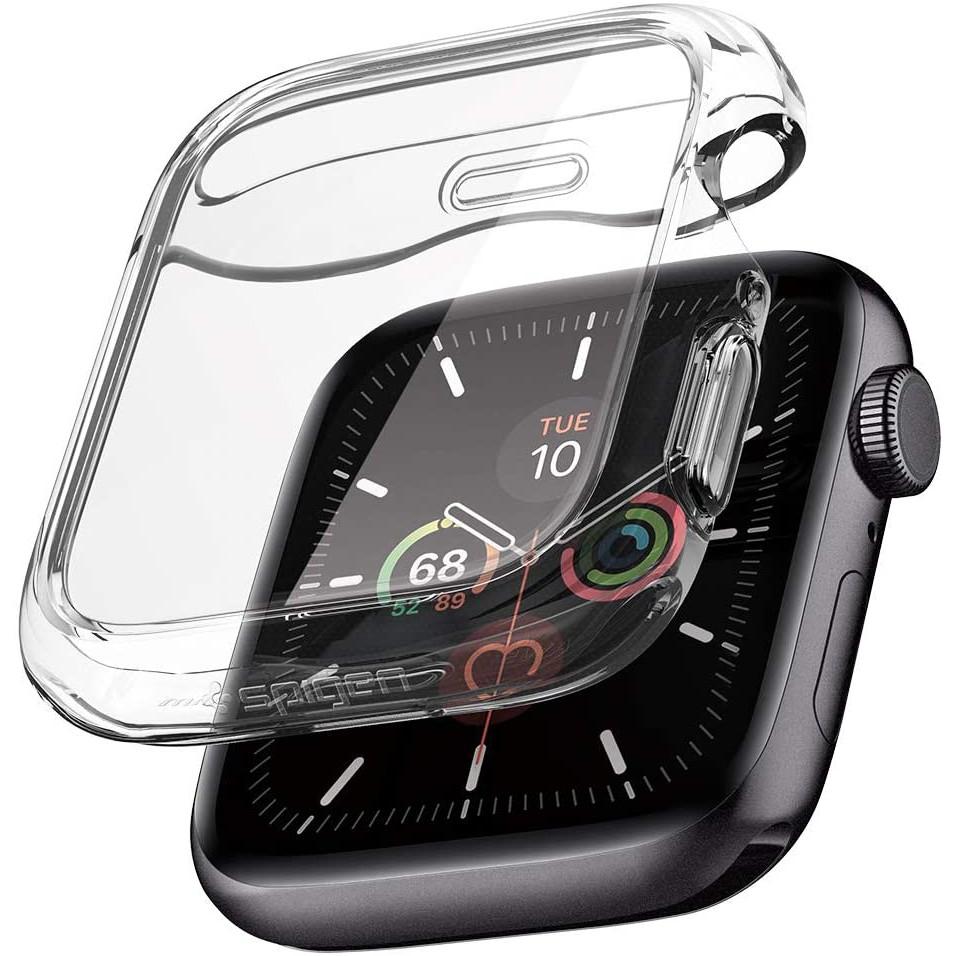 เคสนาฬิกาข้อมือ Apple Watch 40 / 44 มม . สําหรับ Iwatch Series 5 / 4