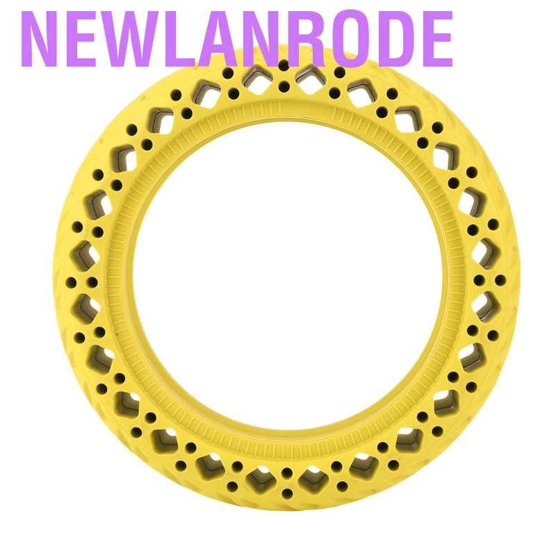 newlanrode