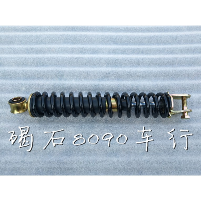 อะไหล่อุปกรณ์เสริมสําหรับ Honda Dio 18 New 24 27 28 Zx 34 35 Term 38