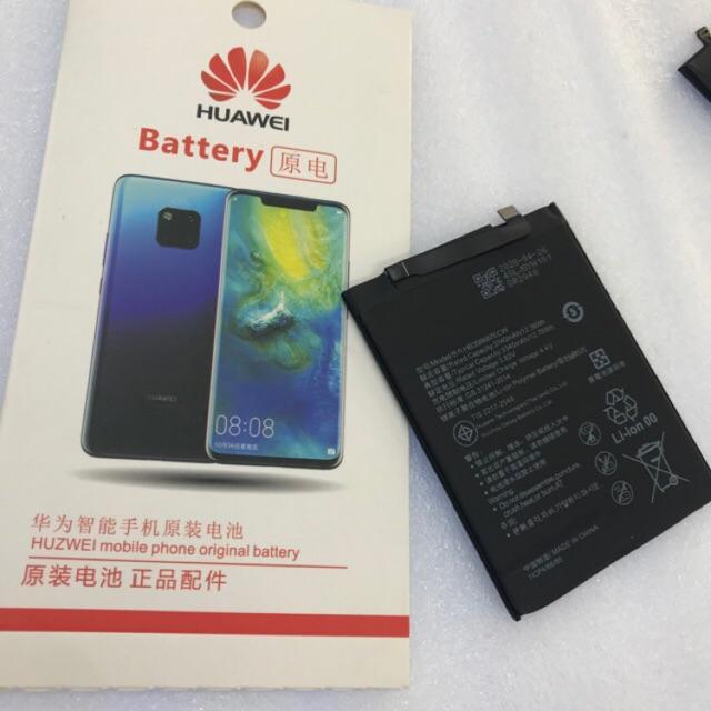 แบต Huawei Nova2i (HB356687ECW) /Batt Huawei  Nova2i  nova3i (HB356687ECW)