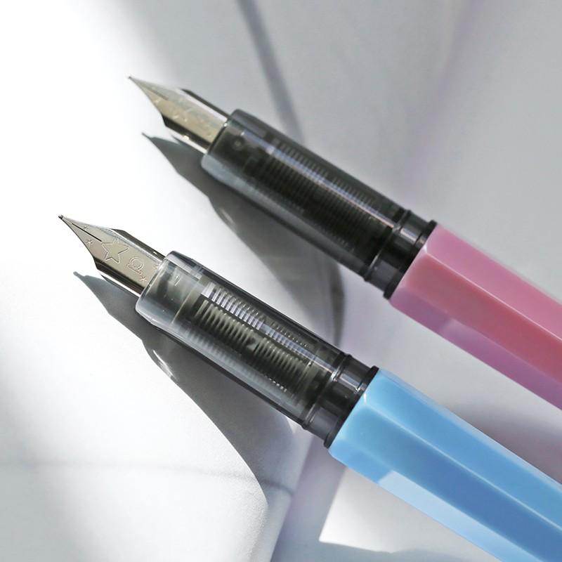 1 mm Fountain Pen Grade 99